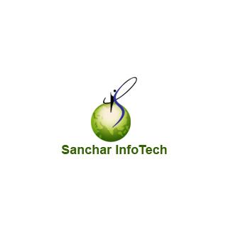 sancharlogo