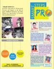 SS-brochures_thumbnail