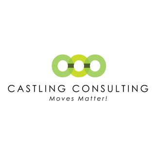 castlingconsulting